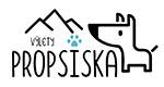 Výlety ProPsiska - Výlety s našimi čtyřnohými mazlíčky